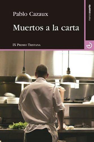 Portada-novela-Muertos-Editorial-Menoscuarto_EDIIMA20170609_0104_5-1.jpg