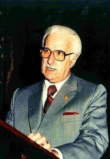 Raúl Castagnino