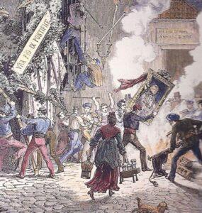 La interpretación socialista de la Revolución de 1868 en el año 1901 10