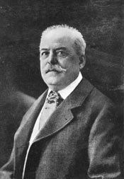 Rodolfo Amedeo Lanciani