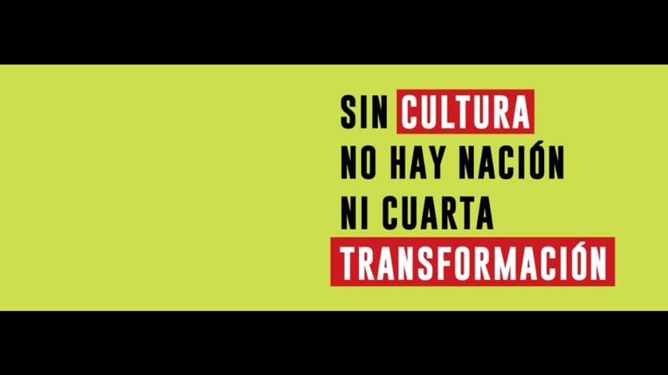 Sin Cultura