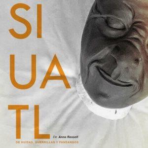Síuatl