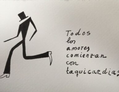 Taquicardias