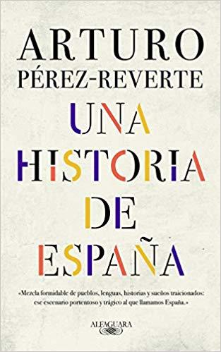 Una-Historia-de-España.jpg