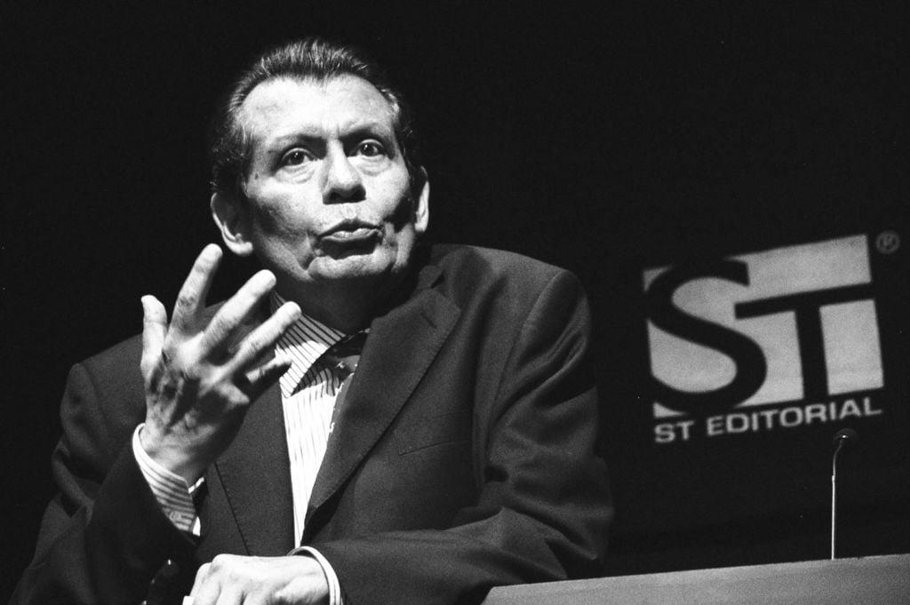 Víctor Hugo Rascón Banda