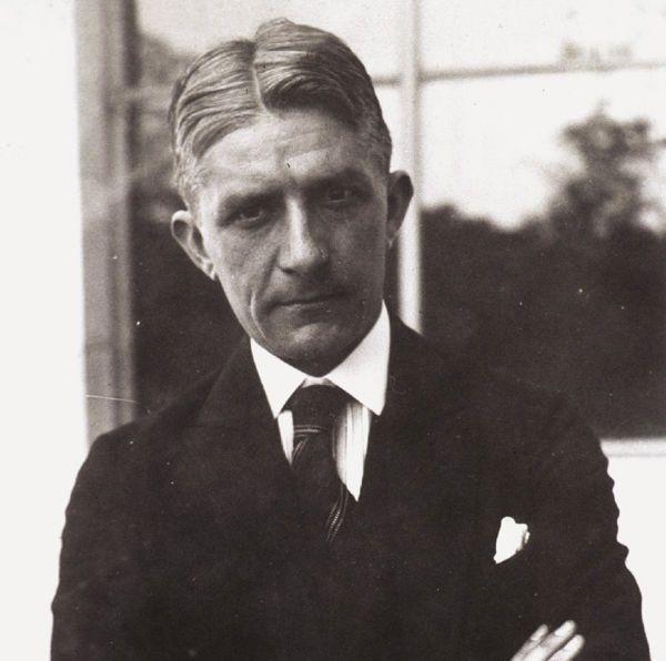 Wolfgang Köhler