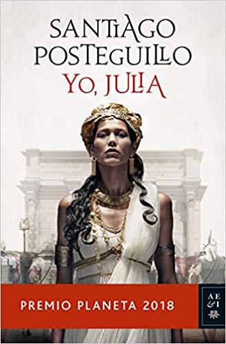Yo-Julia.jpg