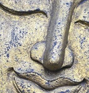 Encuentros filosóficos: Epicuro y el Zen 16