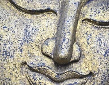 Encuentros filosóficos: Epicuro y el Zen 1