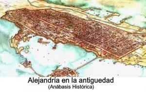 Relaciones entre al-Ándalus y los cordobeses desterrados 4