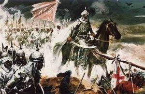 batalla-de-musulmanes