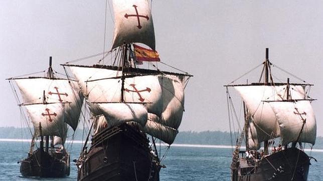 Hispanidad con honra