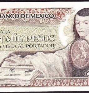 Sor Juana Inés de la Cruz. Obra poética » artículos