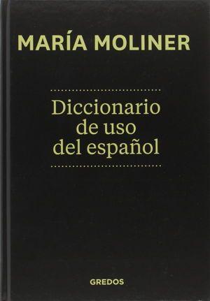 diccionario-de-uso-del-español.jpg