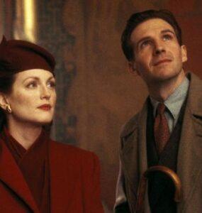 El fin del romance (1999) 2