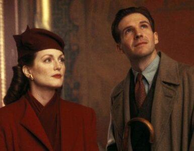 El fin del romance (1999) 1