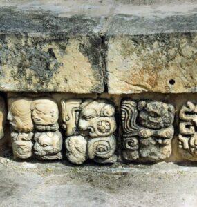 Guatemala: Los comienzos de la civilización maya 17