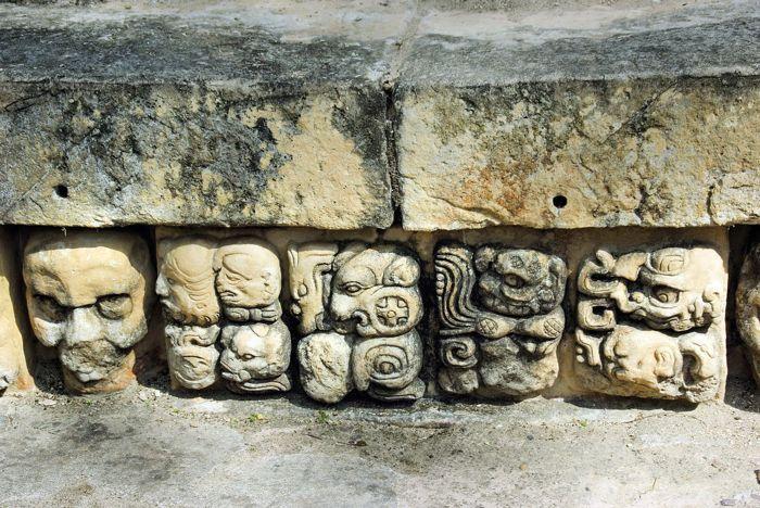 Guatemala: Los comienzos de la civilización maya 1
