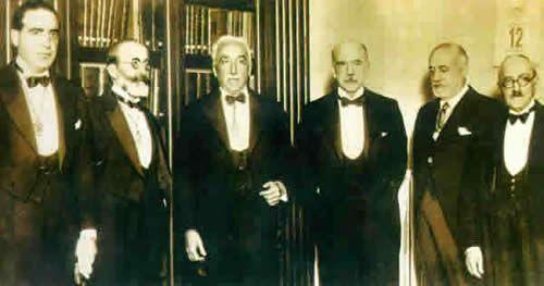 Pío Baroja