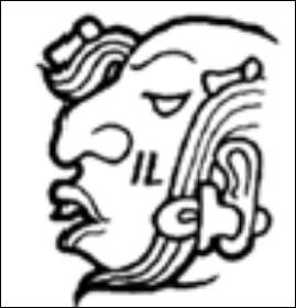 Mitología de América Latina y Grecia, consideraciones paralelas. 2