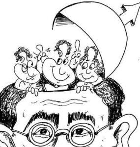 Hacia una sociedad culta y feliz (II) » doctor freud
