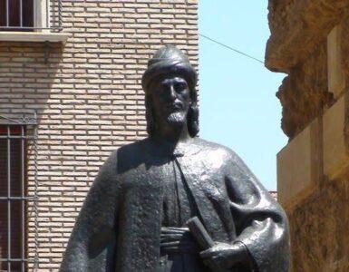 Ibn Hazm, pasión y rebeldía 4