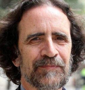Luis Díaz Viana 9