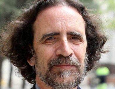 Luis Díaz Viana » suicidio