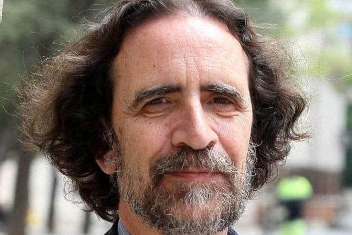 Luis Díaz Viana 1