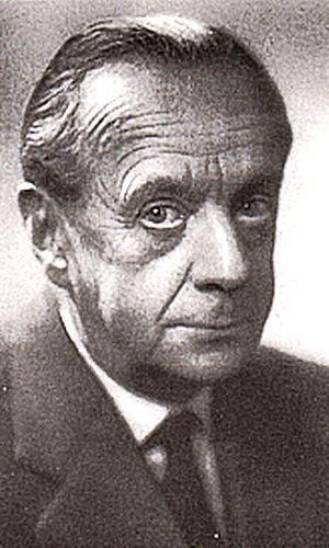 Johannes Heinrich Schultz