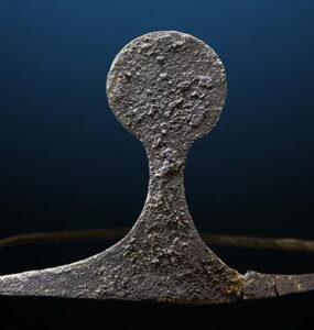 Alentejo: megalitos y mouras encantadas 19