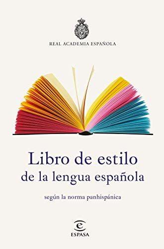 libro-de-estilo.jpg