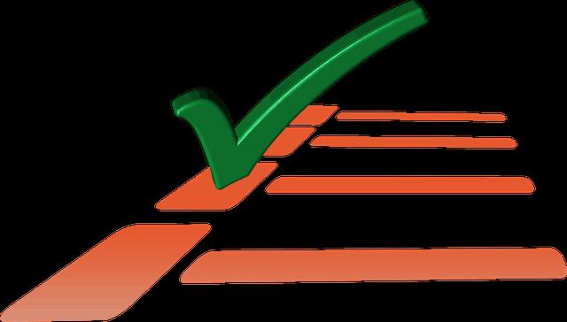 Ley electoral: la cuenta pendiente de nuestros intrigantes políticos