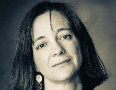 Maria-Mercè Marçal » Maria Mercè Marçal