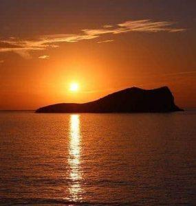 Cómo hacer un viaje a Formentera e Ibiza con niños » Ibiza y Formentera
