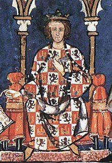 Violante de Aragón